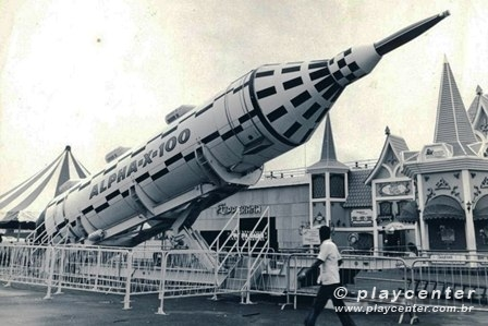Alpha-X-100