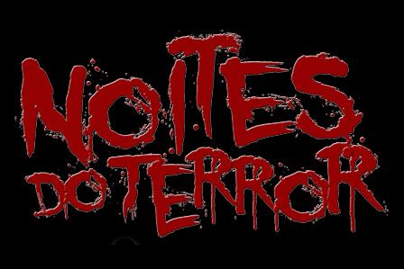 Noites do Terror